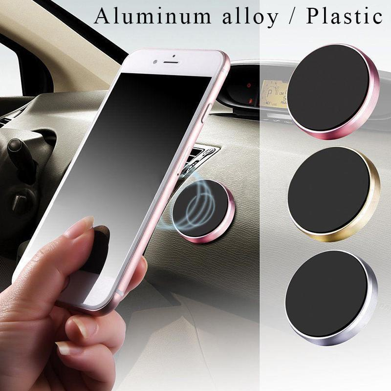 Buy Magnetic Car Mount Holder Car Magnetic Dashboard Mobile Phone Gps Pda Mount Holder Stand At Affordable Prices Free Shipping Real Reviews With Photos Joom