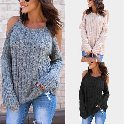2e45c4825e Sweaters-prices and delivery of goods from China on Joom e-commerce platform