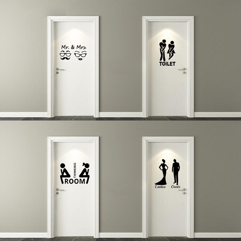 Save Water Shower Together 2 Bathroom Wall Decal Bathroom Wall Decals Bathroom Art Bathroom Decor Bathroom Wall Decor