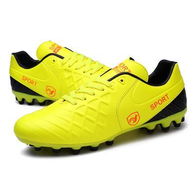 Zapatos de fútbol hombres - precios y artículos en el catálogo en ... 38d10a563a2b3