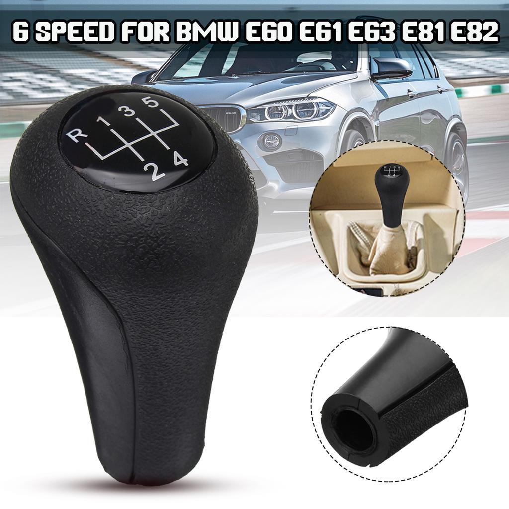 Fit For BMW M3 M5 E30 E34 E36 E38 E39 E46 Z3 illuminated 6 Speed Shift Knob
