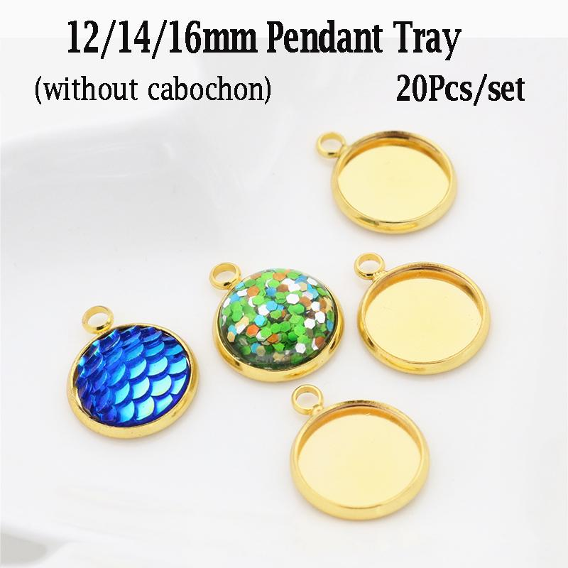 Glass dome 12mm Round Earring Setting Glass Cabochon French Leverback Earring Bezel Lever Back Jewelry Supplies 10 Copper Earring Blanks
