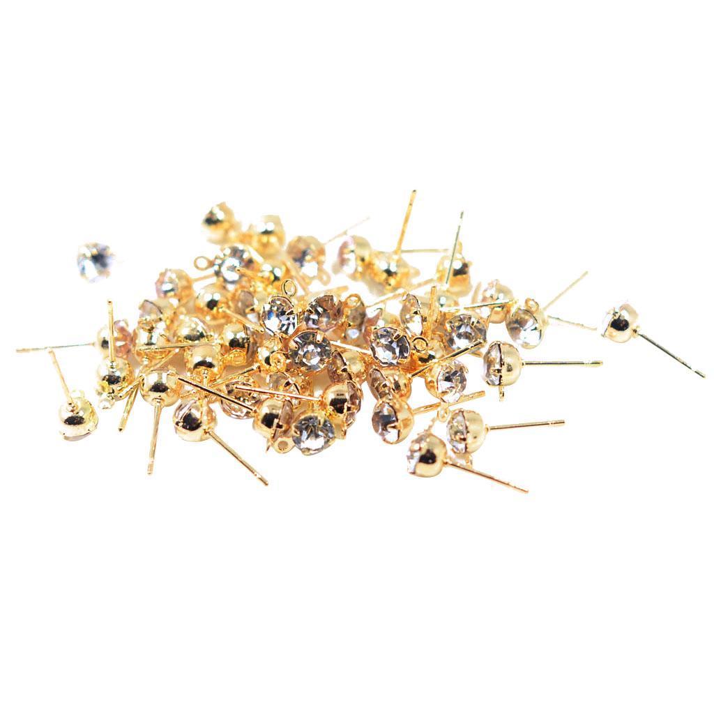 12PCS Antique Copper Fish Hooks W// Fancy Ball  Earwires Wholesale Price