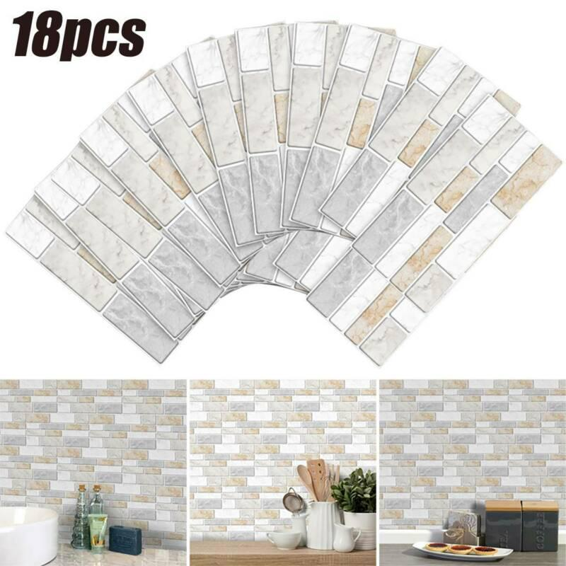 Details about  /Vinyl Wall Sticker Wallpaper Self Adhesive Glitter Glossy Furniture Home Decor
