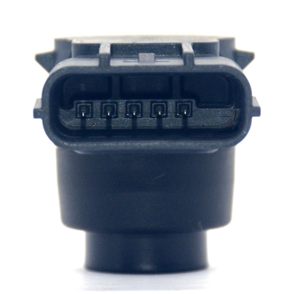 Parktronic PDC Parking Sensor 25961321  for GM