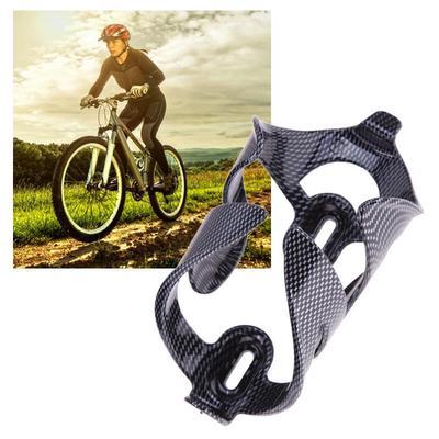 pack de 2 360 Degrees Rotation boire de l/'eau porte-gobelet Quick Cup Vélo Bouteille Cages