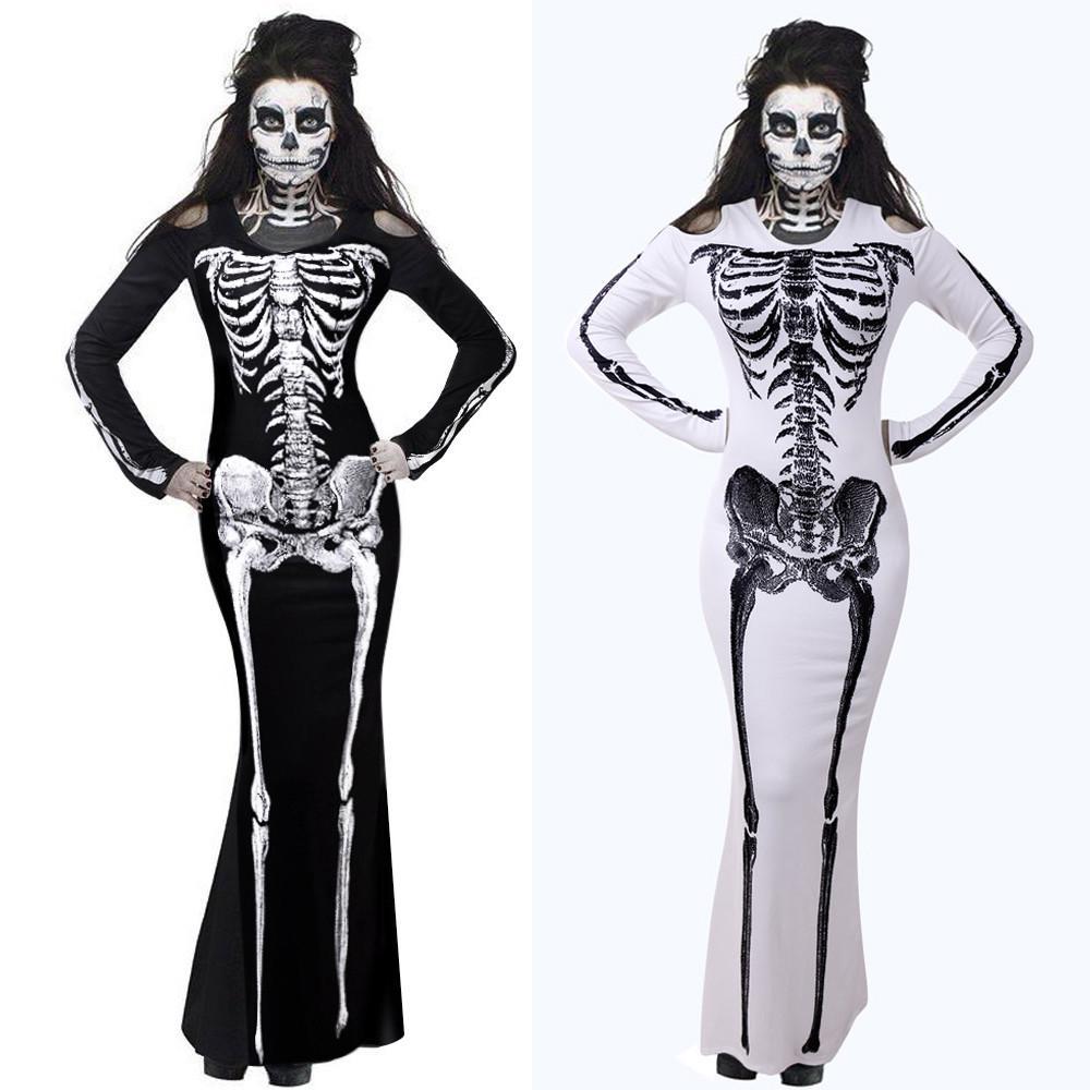 Black Hooded Satin Cape Cloak Halloween Fancy Dress Costume Mens Ladies 142cm