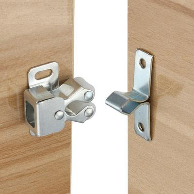 Color: 6 inches Red Bronze Damper Lid Support Bracket Hinge Flap Door Furniture