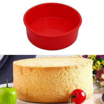 7538105b9548 Weihnachten-Preise und Produkte im Joom Online-Katalog