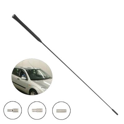 GENUINE REPLACEMENT ROOF AERIAL ANTENNA MAST FORD SMAX TRANSIT CONNECT BEE STING