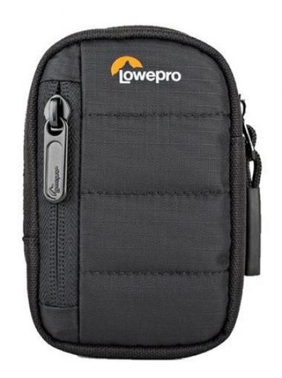 Camera Cases Home & Garden Hama Syscase 60L Bag for Camera Black ...