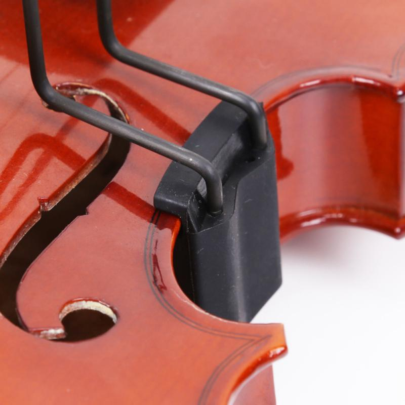 Redcolourful 1//8-4//4 Violin Bow Hold Grip Partner Beginner Posture Corrector Violinist Teaching Aid Accessory 8cm 1//8-1//10