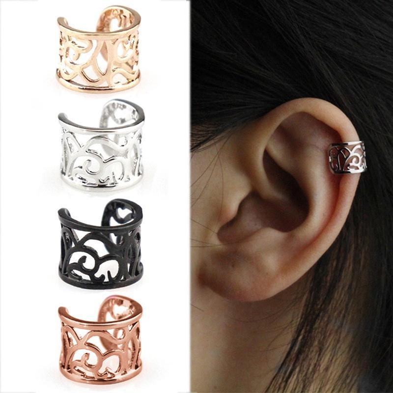 fashionable ladies personality studs. European and American triangle studs ball earrings|clip on earrings|ear cuffs|dangle earrings|earring jackets|hoop earrings|stud earrings|Ear nails