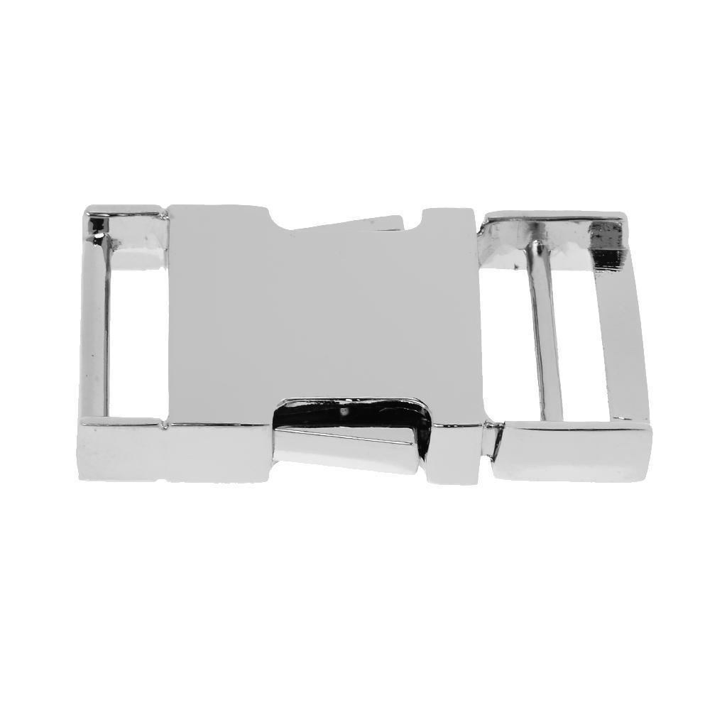 1pc Dumpling Maker Device Easy Dumpling Mold Clips Kitchen Accessories VGNJ