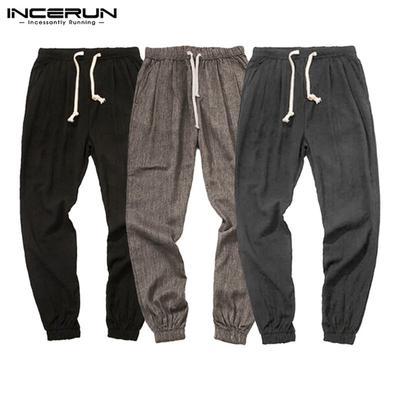 Pantalones y Capri - precios y entrega de artículos de China en la tienda  en línea Joom 0633606badf1