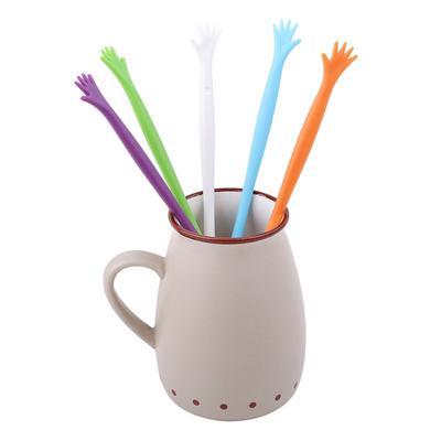 Stirring Rod Drink Stir Stick Tools Drink Coffee Kitchen Accessories Bar
