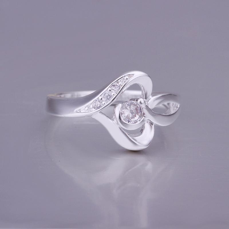 Kanina buay wedding rings