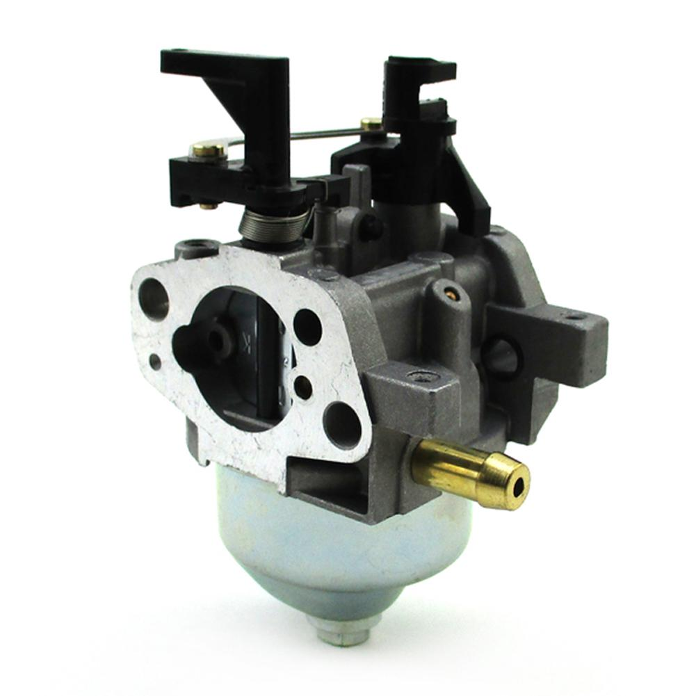 Carburetor Kit 14-853-68-S for Kohler XT650-2027 XT650-2029 XT650-2031 Carb New