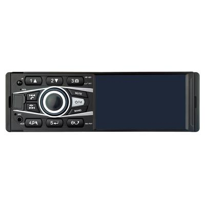 Replaitz DME-4019 Car MP5 Player 4inch with RDS function-buy at a