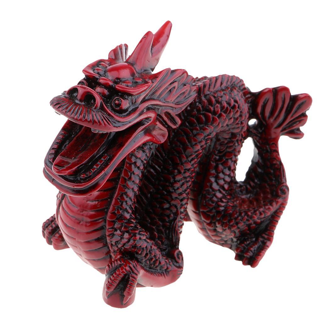dragon pierdere în greutate
