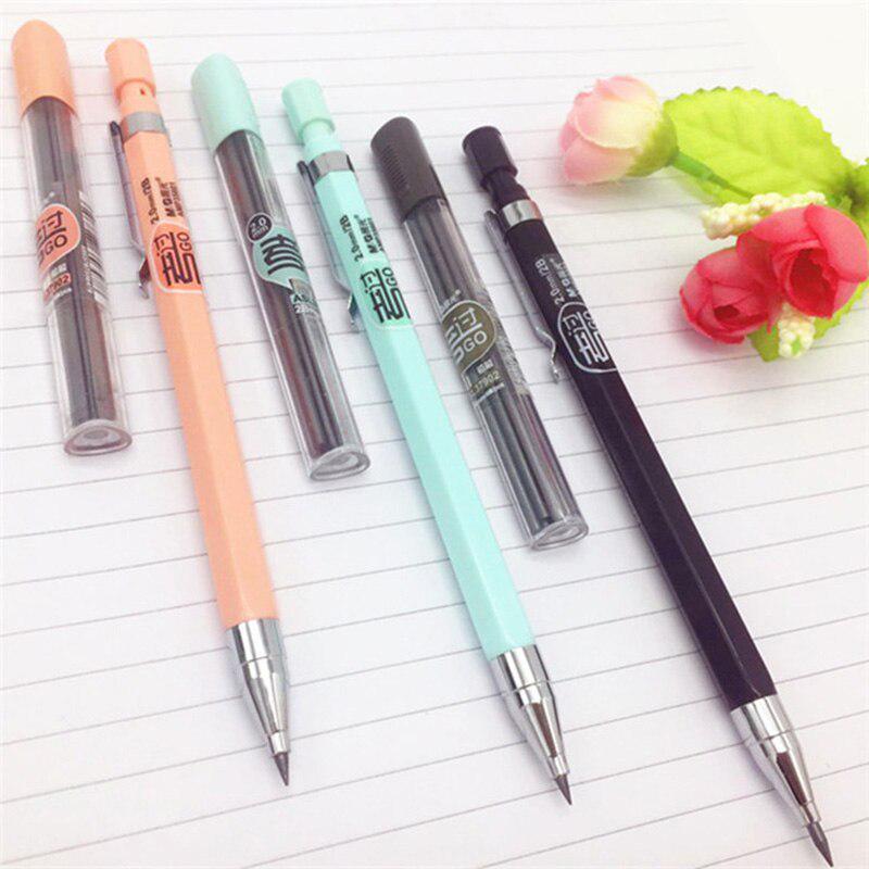 Механические карандаши для рисования фото