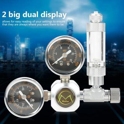 sourcing map 2pcs Adaptador del compresor de aire del tubo de poliuretano PU tubo azul//negro 8x5mm di/ám 2,5 m