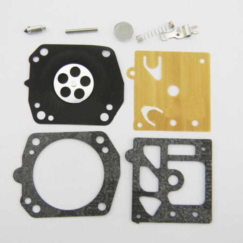 WALBRO K10-HD Carburetor Repair Kit