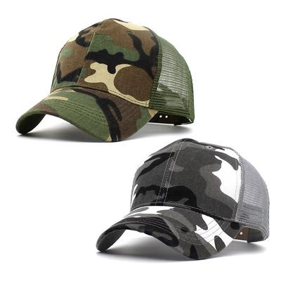 ddb60b81f2a11 Browning Camo Baseball Cap Fishing Caps Men Outdoor Hunting Camouflage  Jungle Hat