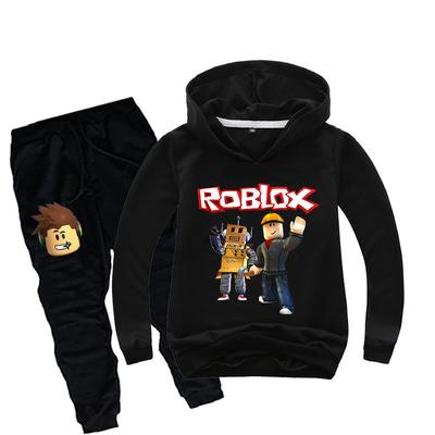 Cool Kid Jeans Roblox Clothing Sets For Boys Prices From 8 Usd And Real Reviews On Joom