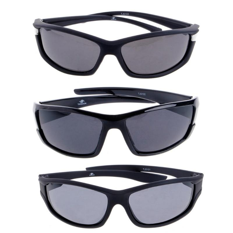 Men/'s Outdoor Goggles Driving Sport Cycling Bicycle Sunglasses Eyewear Glasses