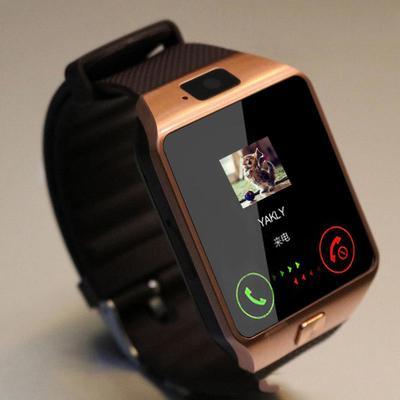 Смарт-часы – цены и доставка товаров из Китая в интернет-магазине Joom 6809fd1b187bb