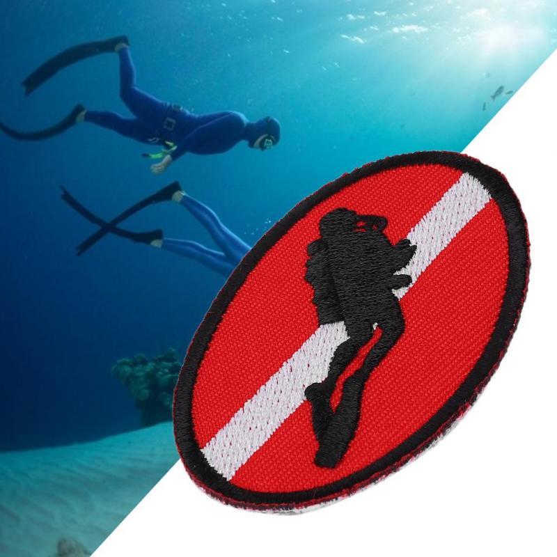 Scădere în greutate scuba diving - Scădere rapidă în greutate dieta P84 htm