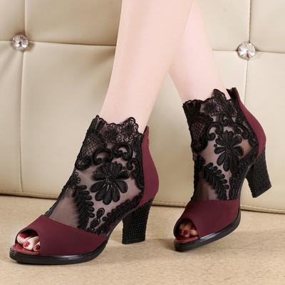 Женская обувь – цены и доставка товаров из Китая в интернет-магазине Joom f0230ef6d779d