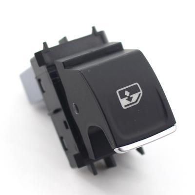BMW E46 98-04 4D Lunotto Posteriore Destro Elettrico Regolatore Avvolgitore Lifter 51358212100