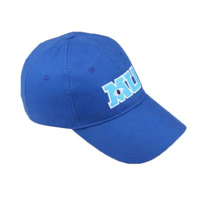 Buy Cheap Monster University Hat Low Prices Free Shipping Online Store Joom
