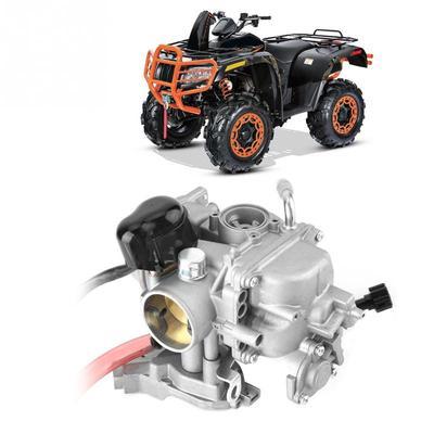Carburetor Carb For Arctic Cat 500 2004 2005 2006 2007 4x4 LE TBX TRV Automatic