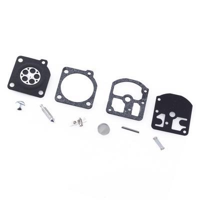1PC Mini Carburetor Carb fits for STIHL FS120 FS200R FS202