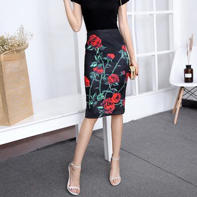 Minifalda - precios y artículos en el catálogo en línea de la tienda ... 87c1311fd0da