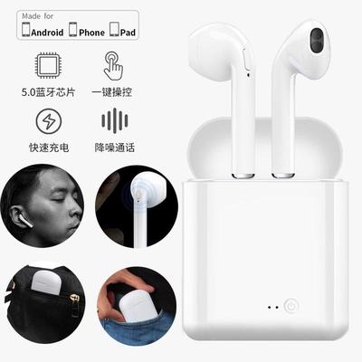 Ca Bluetooth Wireless Headset Best Wireless Earbuds Buy At A Low Prices On Joom E Commerce Platform