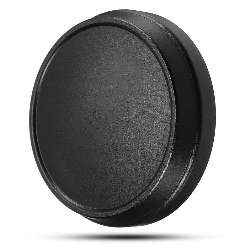 Lens Hood Cover Shade 49-82mm for Lotus Flower Type Camera Lens Accessory Value-5-Star