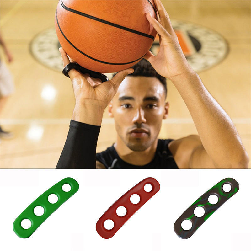 the correct posture and technique for high shooting in basketball Learn how to dribble a basketball it is essential to learn the correct fundamentals of dribbling a shooting drill to teach moving quickly.
