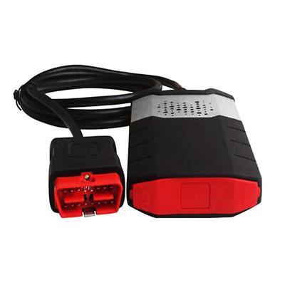 0d6392603ce672 2018 150E Cdp Pro 2015R3 com Bluetooth Ds com Obd2 ferramenta de  diagnóstico de ativador