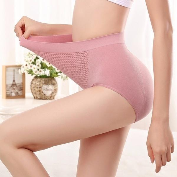 panty slimming nu pierde credința pierde în greutate
