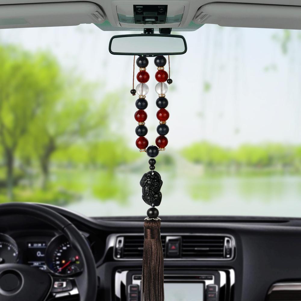 Car Charms Zen Gifts Buddha Car Decor Buddha Gifts Buddha Car Accessories Window Decor Window Ornament Buddha Decor Window Charm
