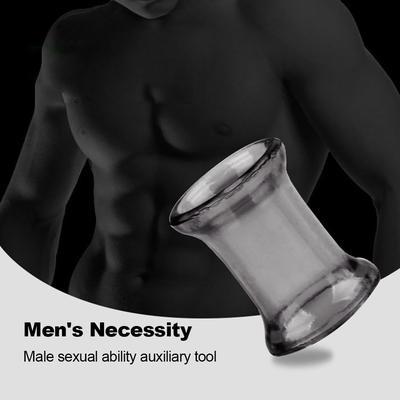 prelungi erecția sexuală