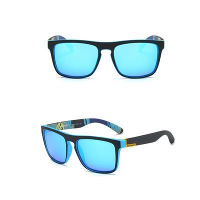 d88d53309f Classic Polarized Sunglasses Driving Shades Male Sun Glasses Retro Colorful  Women Men Sunglasses