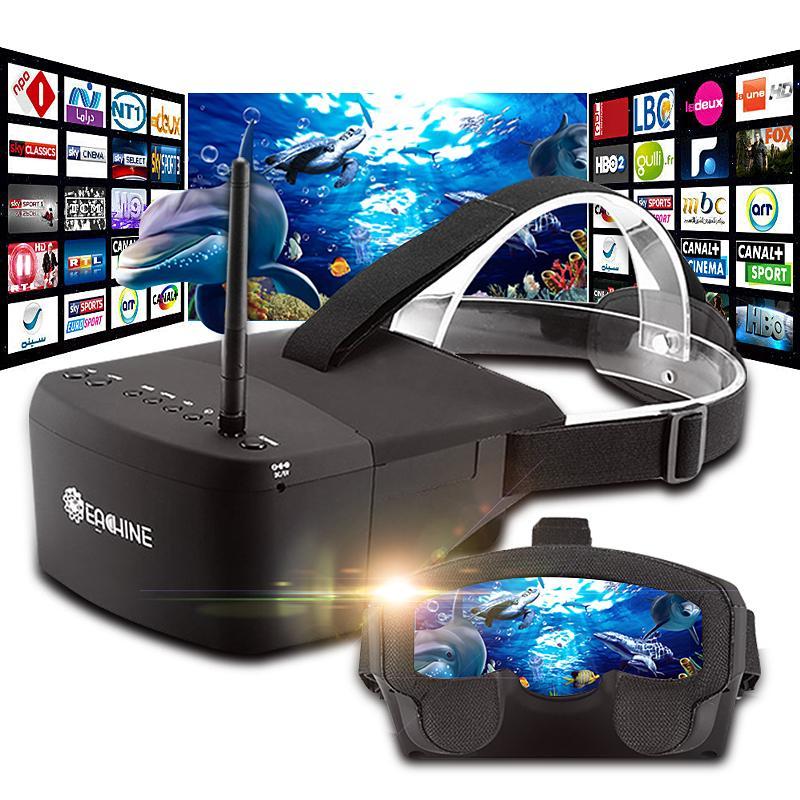 Cum va revoluționa realitatea virtuală modul în care faci sport