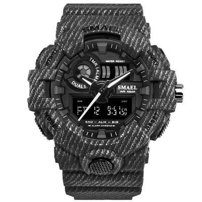 Мужские часы – цены и доставка товаров из Китая в интернет-магазине Joom bf9aa09066365