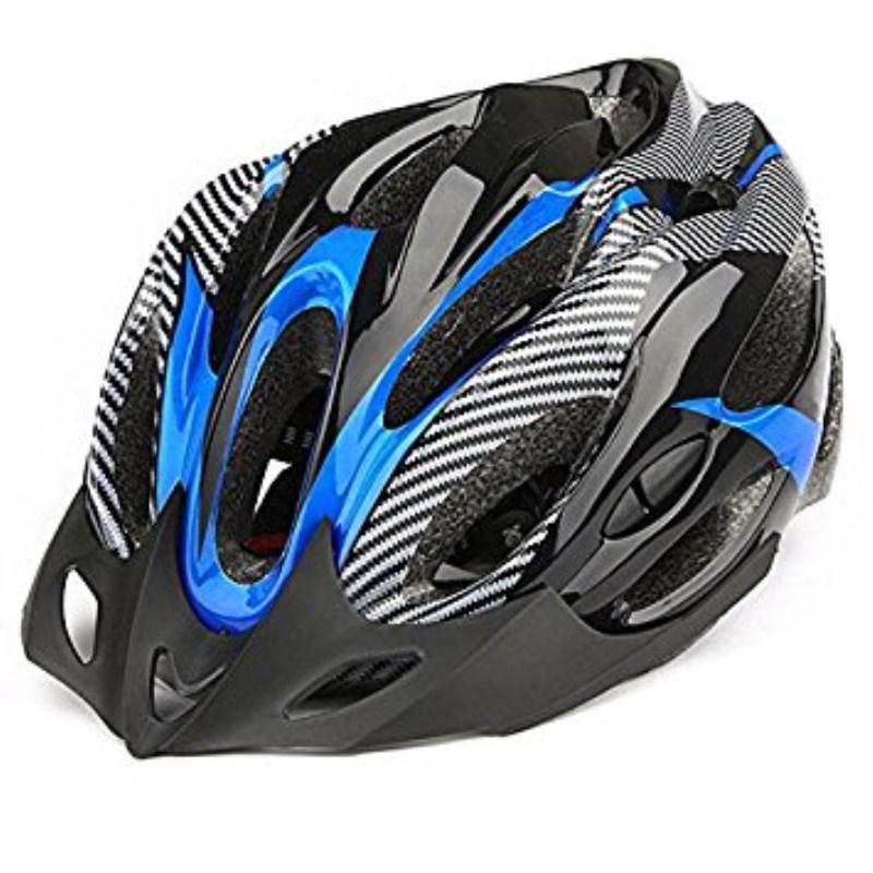 9efa394e41 SHINA Unisex Ciclismo Casco EPS ultraligera MTB bicicleta montaña casco  cómodo casco de seguridad - comprar a precios bajos en la tienda en línea  Joom