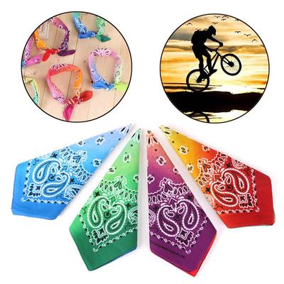 Color : 1 Solid headscarf lovers neck leggings headband riding bicycle fishing scarf multifunctional outdoor headdress